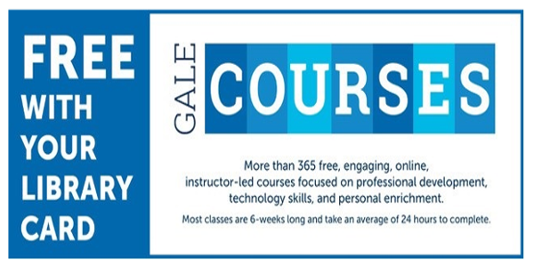 gale courses logo larger transparent