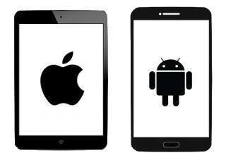 ipad-android