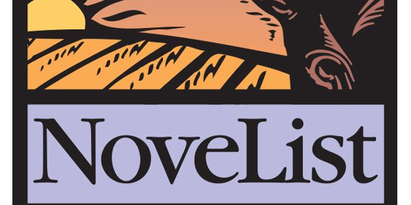 novelist logo transparent