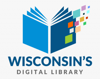 Wisconsin Digital Library Here!