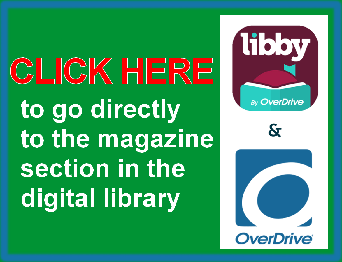 magazines online click here to go directly