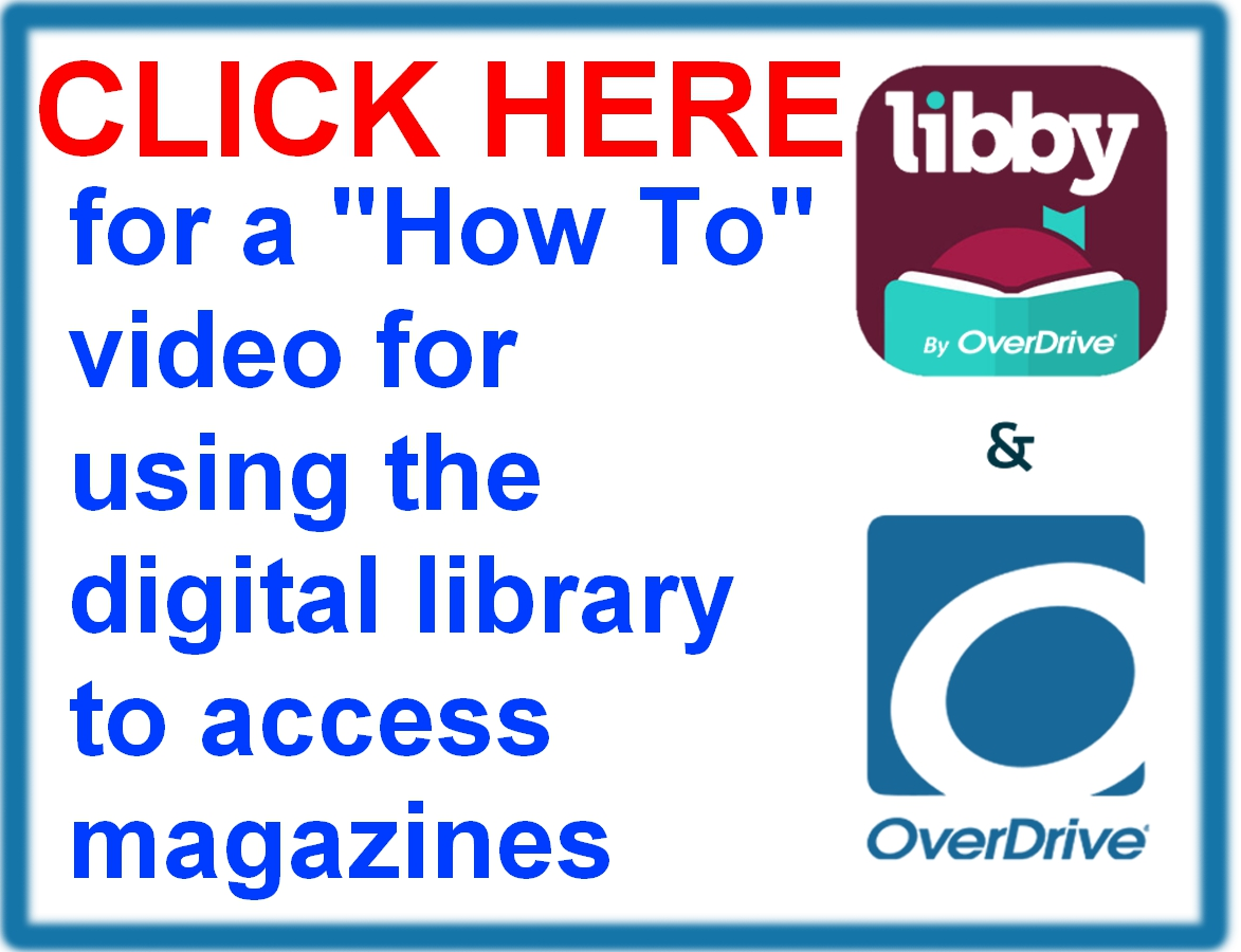 magazines online click here