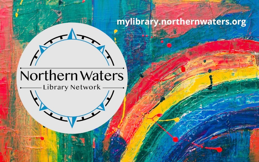 northern waters card image